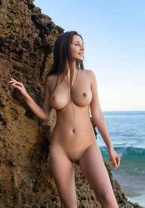 Beautiful Teens Pictures