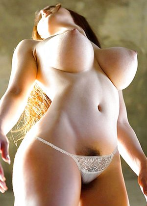 Beautiful Big Boobs Pictures