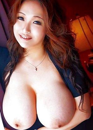 Beautiful Korean Pictures