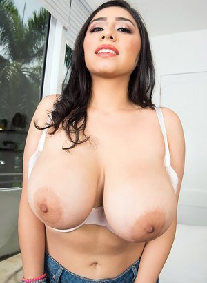 Huge Tits Pictures