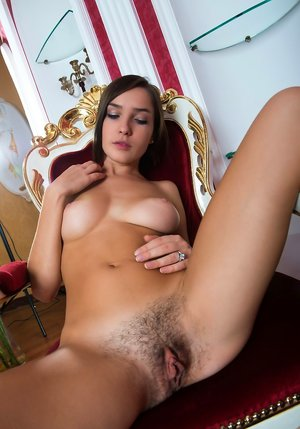 Young Pussy Pictures