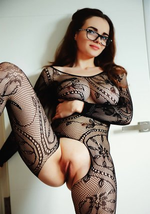 Teen Pussy Pictures