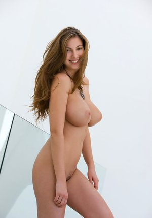 Nude tits perfect Beauty: 122,660