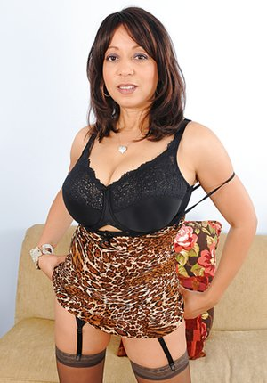 Stepmom Pictures