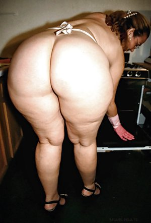 Phat Ass Pictures